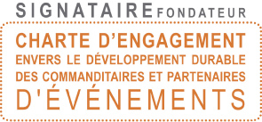 logo-charte-engagement-developement-durable