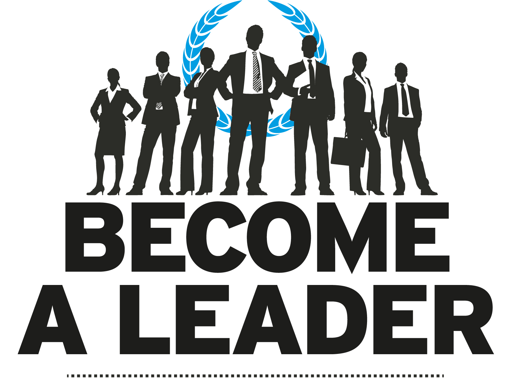 become_a_leader2